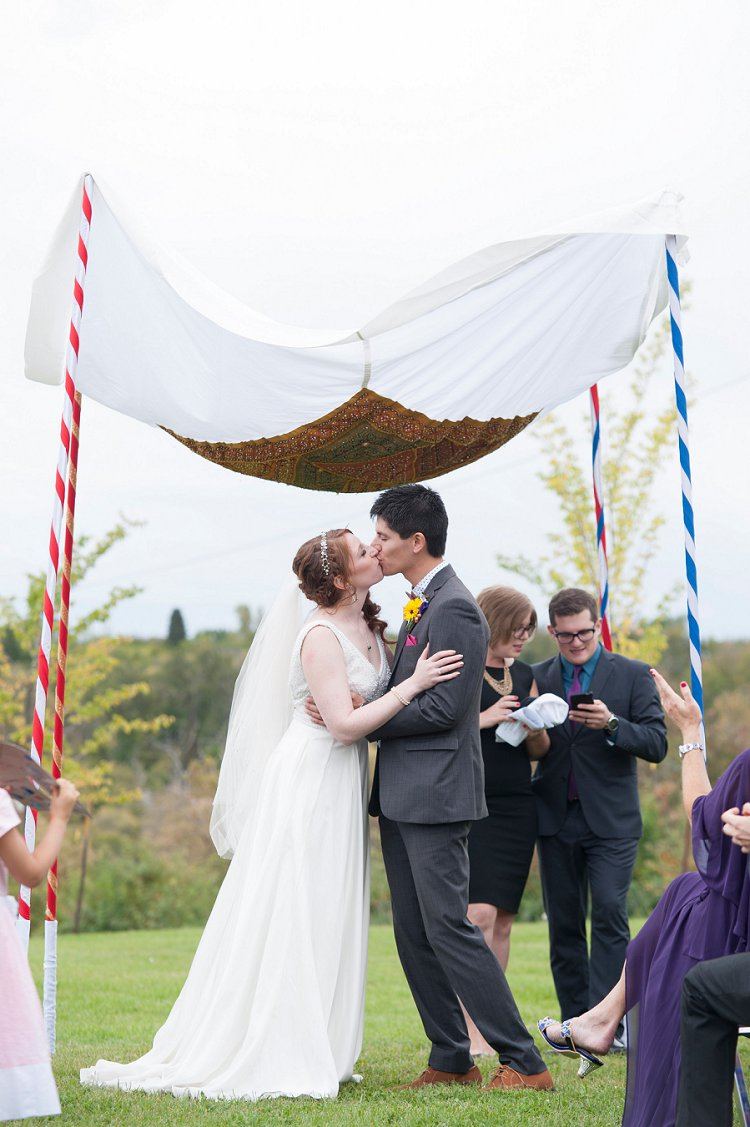 Jewish-Nature-themed-wedding-Riverdale-Community-Hall-Edmonton-Canada_0064