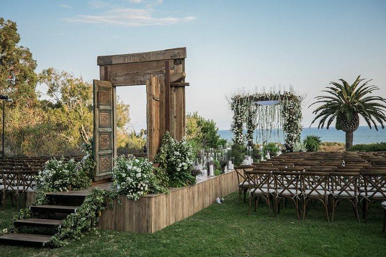 Jewish-Wedding-Bacara-Resort-Spa-Santa-Barbara-California_0039