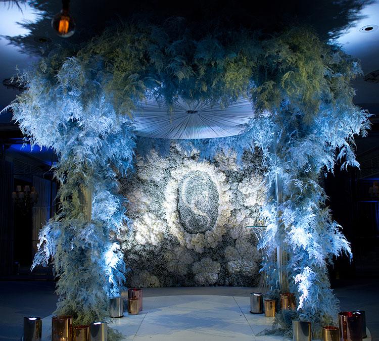 Jewish-Wedding-The-Dorchester-London-UK_0570