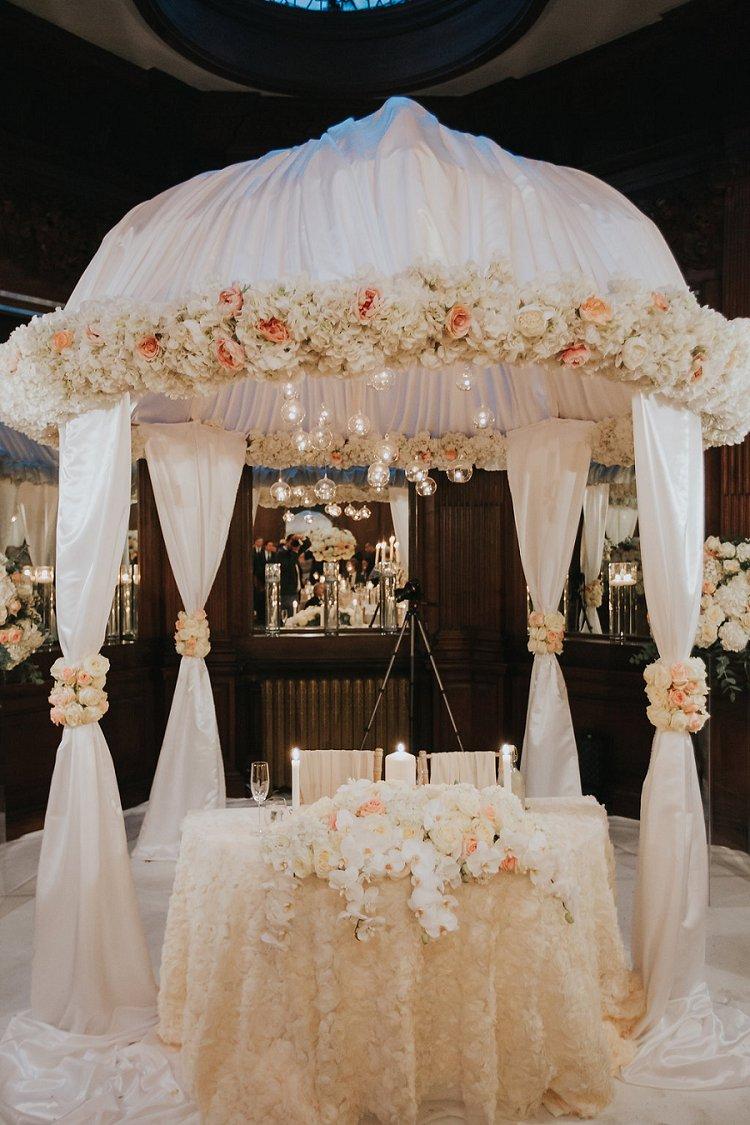 Destination-Jewish-Wedding-Villa-Aurelia-Rome-Italy_0566