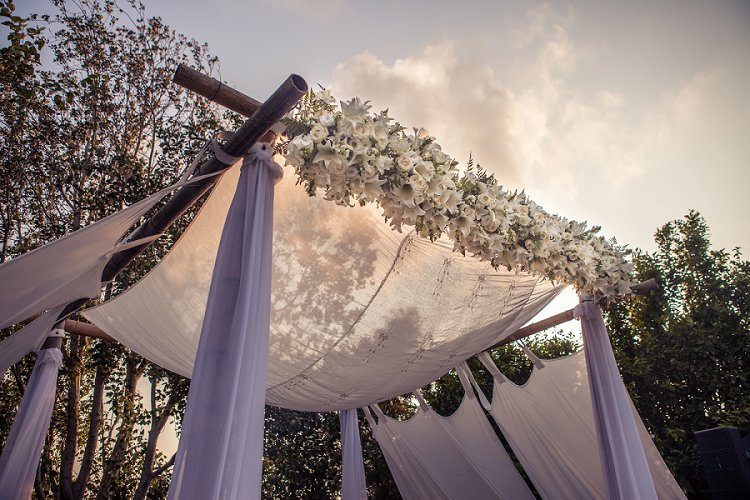Jewish-Wedding-at-The-Q-Galil-Yam-Israel_0003