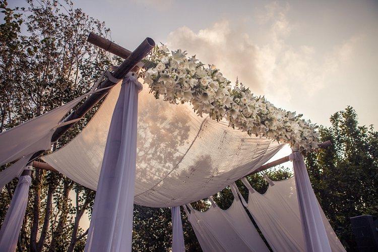 Jewish-Wedding-at-The-Q-Galil-Yam-Israel_0003