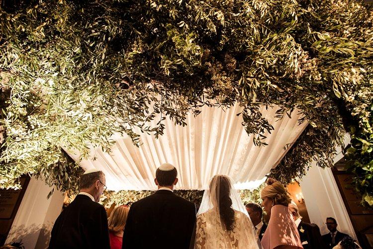 Jewish-wedding-at-The-Dorchester-Park-Lane-London-UK
