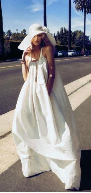 Bridal_hat