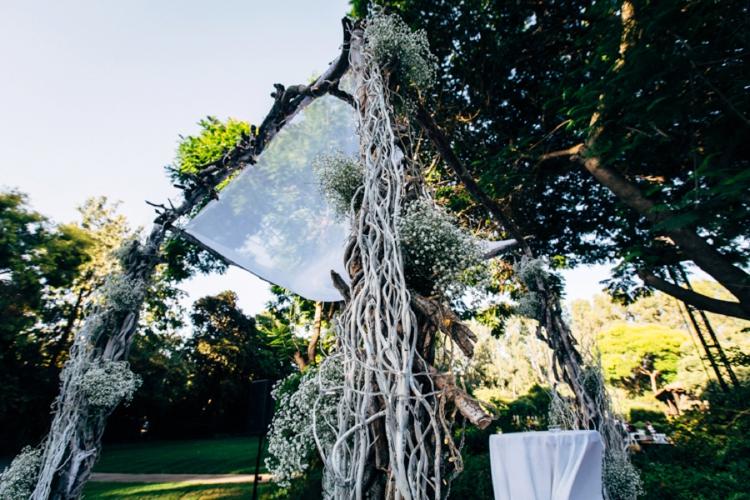 destination-jewish-wedding-bayaar-israel_30