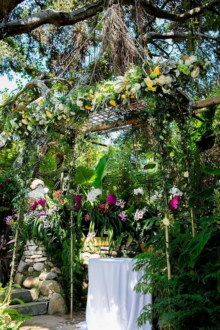 jewish-rustic-wedding-california_0008