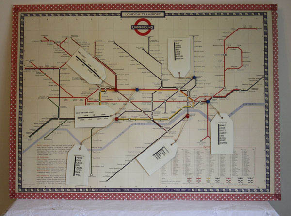 london-underground-map-table-plan