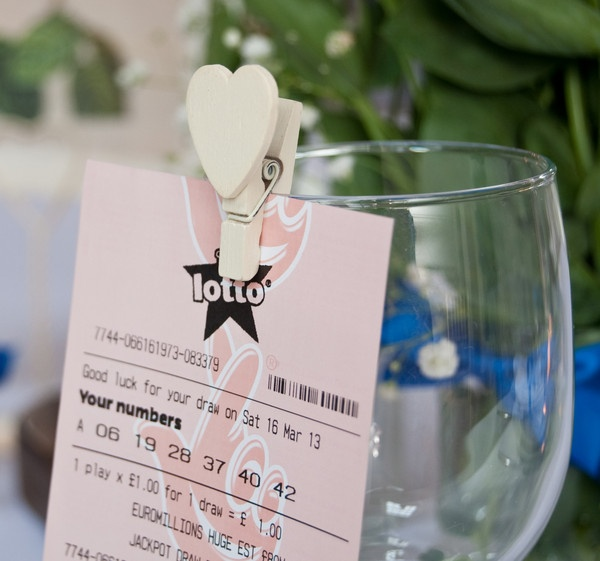 Table_Number_Lottery_ticket