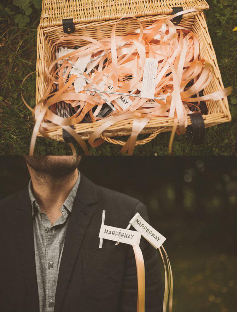 Wedding_Branding1