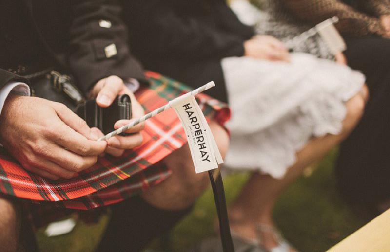 Wedding_Branding3