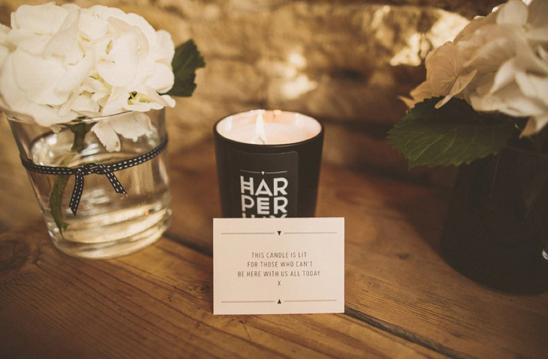 Wedding_Branding6