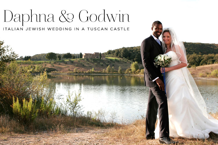 Tuscan-Castle-Wedding