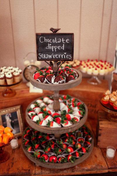 chocolate_dipped_strawberries