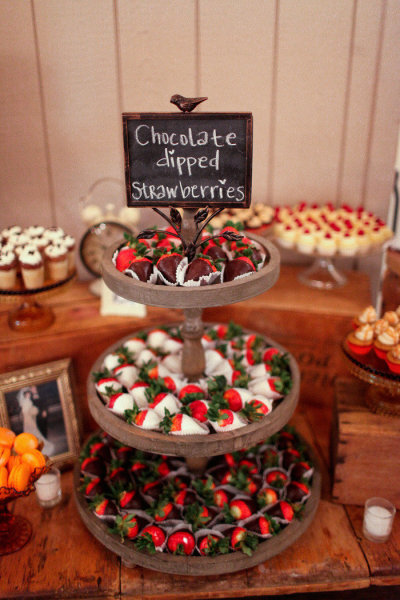 chocolate_dipped_strawberries
