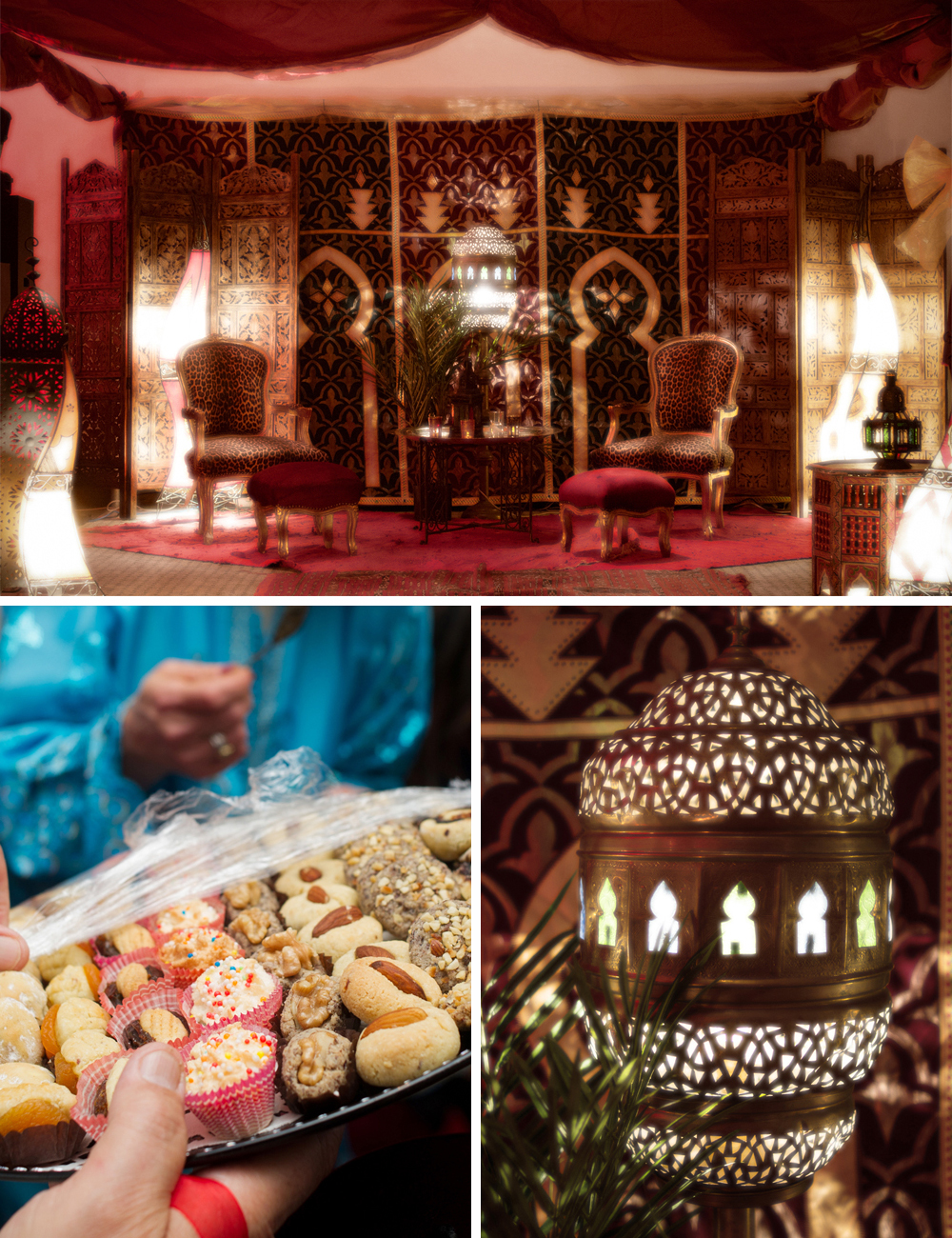 MORROCAN_ENGAGEMENT_3