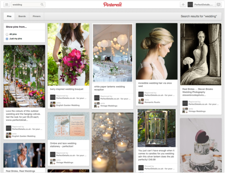 Pinterest_wedding