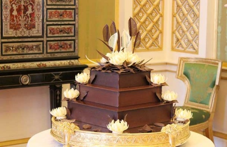 prince-william's-chocolate-biscuit-wedding-cake