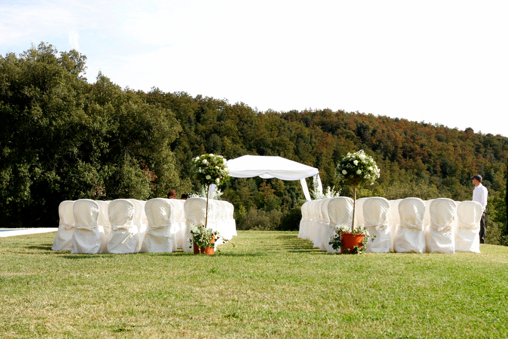 TUSCANY WEDDING_07