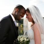 Daphna & Godwin | Tuscan Castle Jewish Wedding, Italy