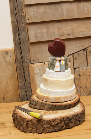 wedding_cheese_stack