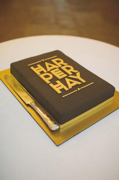 wedding_logo_cake