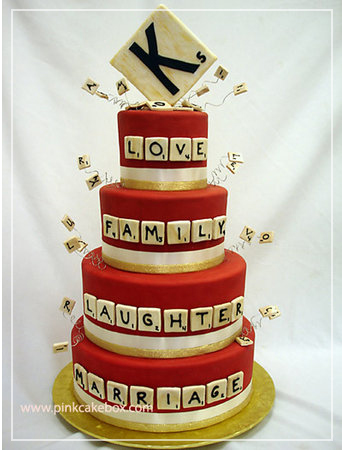 wedding_scrabble_cake