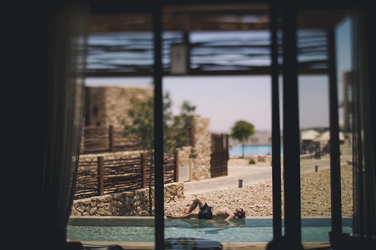 DESERT WEDDING BERESHIT ISRAEL 13