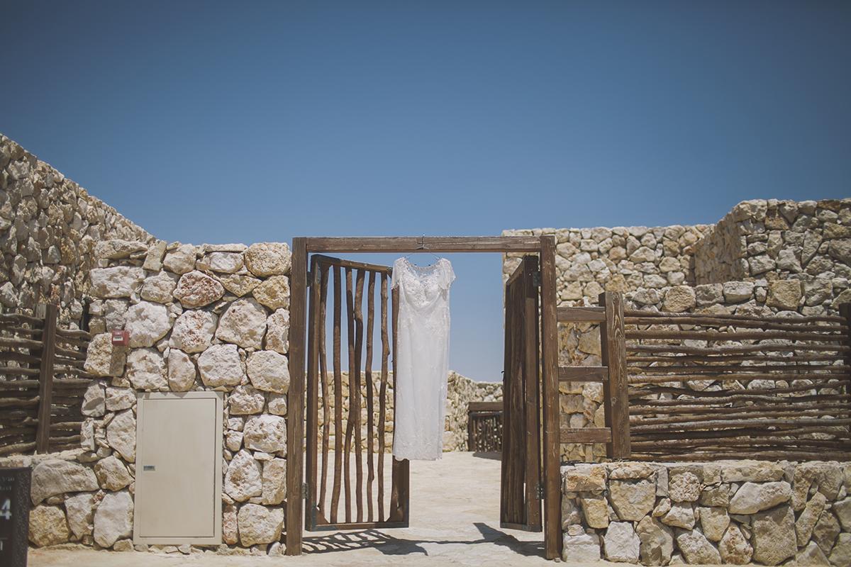DESERT WEDDING BERESHIT ISRAEL 22