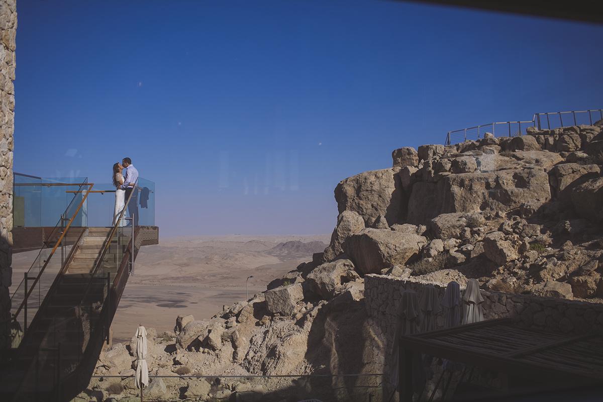 DESERT WEDDING BERESHIT ISRAEL 62