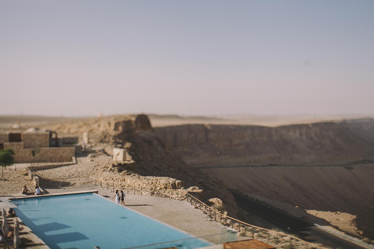 DESERT WEDDING BERESHIT ISRAEL 69
