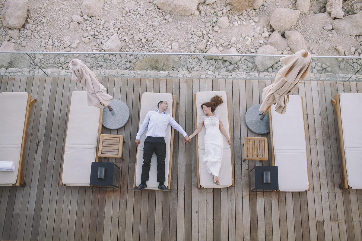 DESERT WEDDING BERESHIT ISRAEL 70