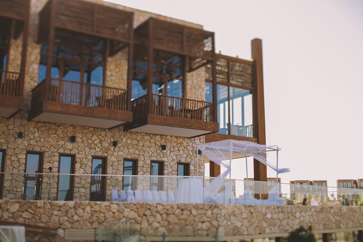 DESERT WEDDING BERESHIT ISRAEL 72