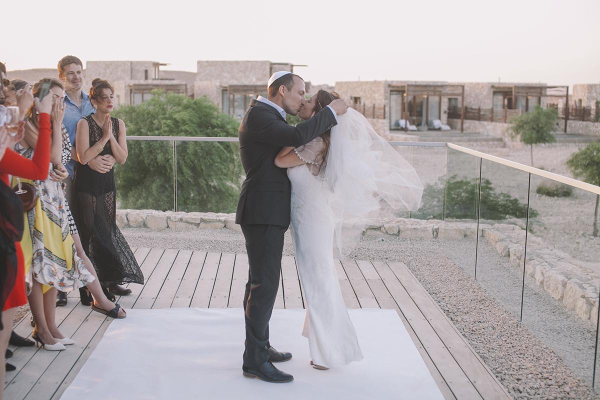 DESERT WEDDING BERESHIT ISRAEL 77