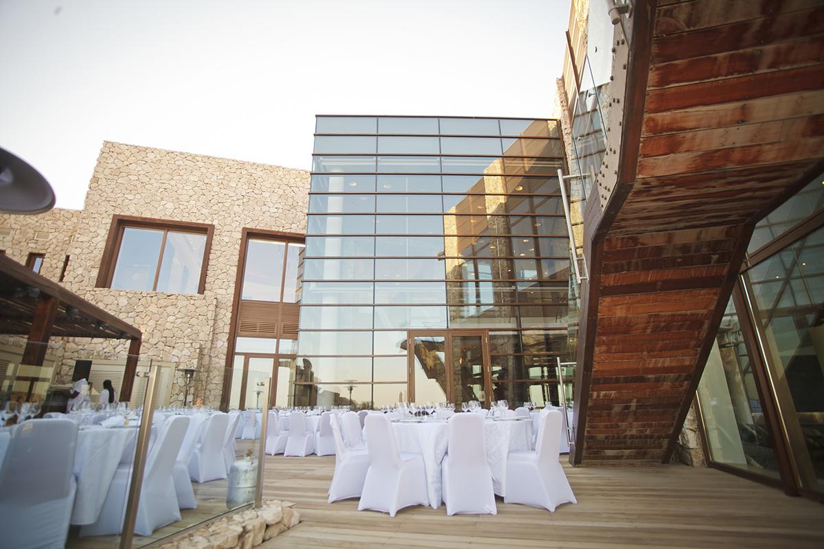 DESERT WEDDING BERESHIT ISRAEL 78