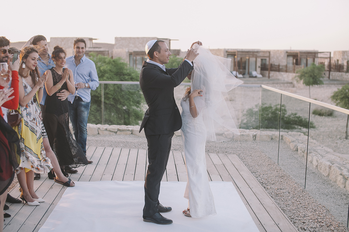 DESERT WEDDING BERESHIT ISRAEL 79