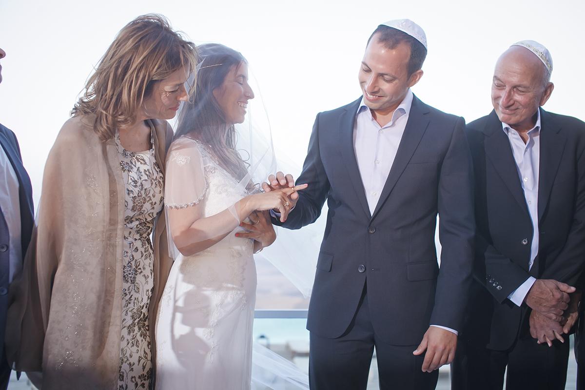 DESERT WEDDING BERESHIT ISRAEL 82