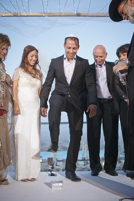 DESERT WEDDING BERESHIT ISRAEL 83