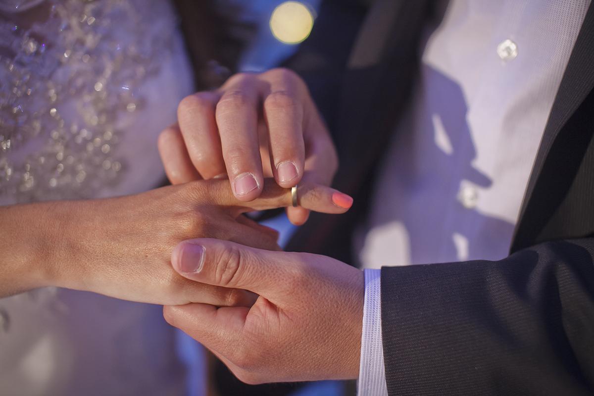 DESERT WEDDING BERESHIT ISRAEL 84