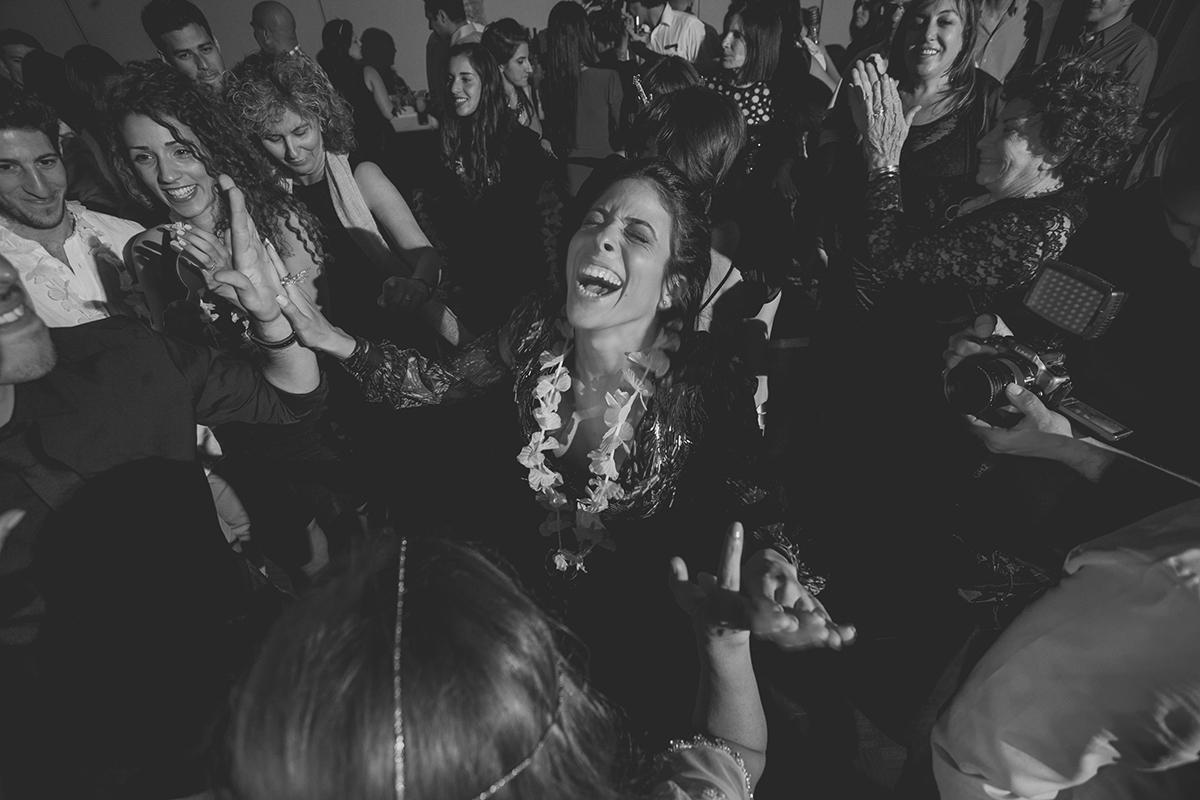 DESERT WEDDING BERESHIT ISRAEL 88