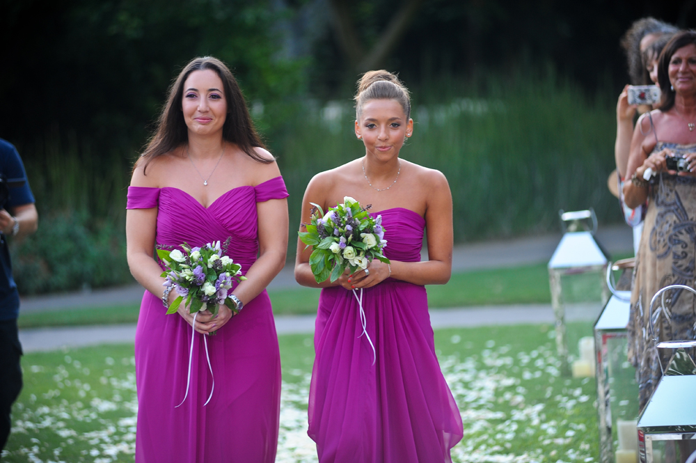 ISRAELI GARDEN WEDDING 110