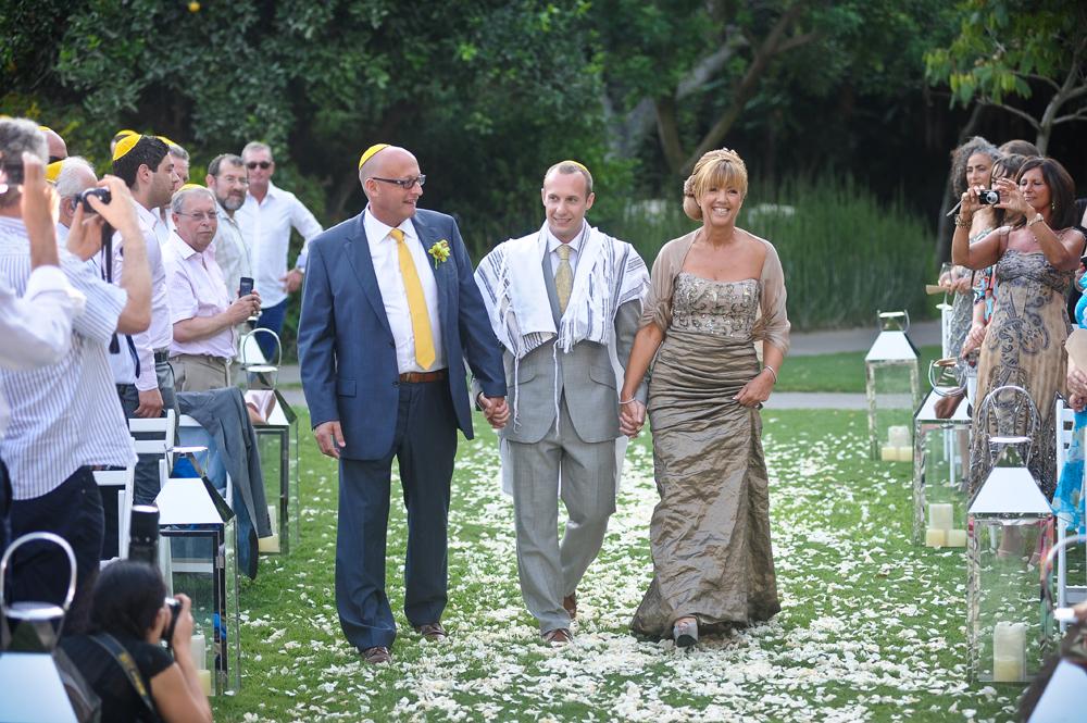 ISRAELI GARDEN WEDDING 113