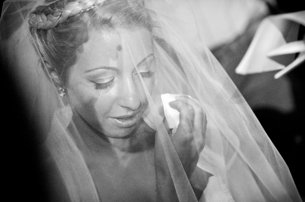 ISRAELI GARDEN WEDDING 114