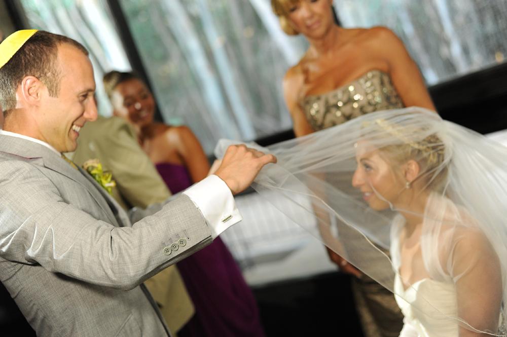 ISRAELI GARDEN WEDDING 118