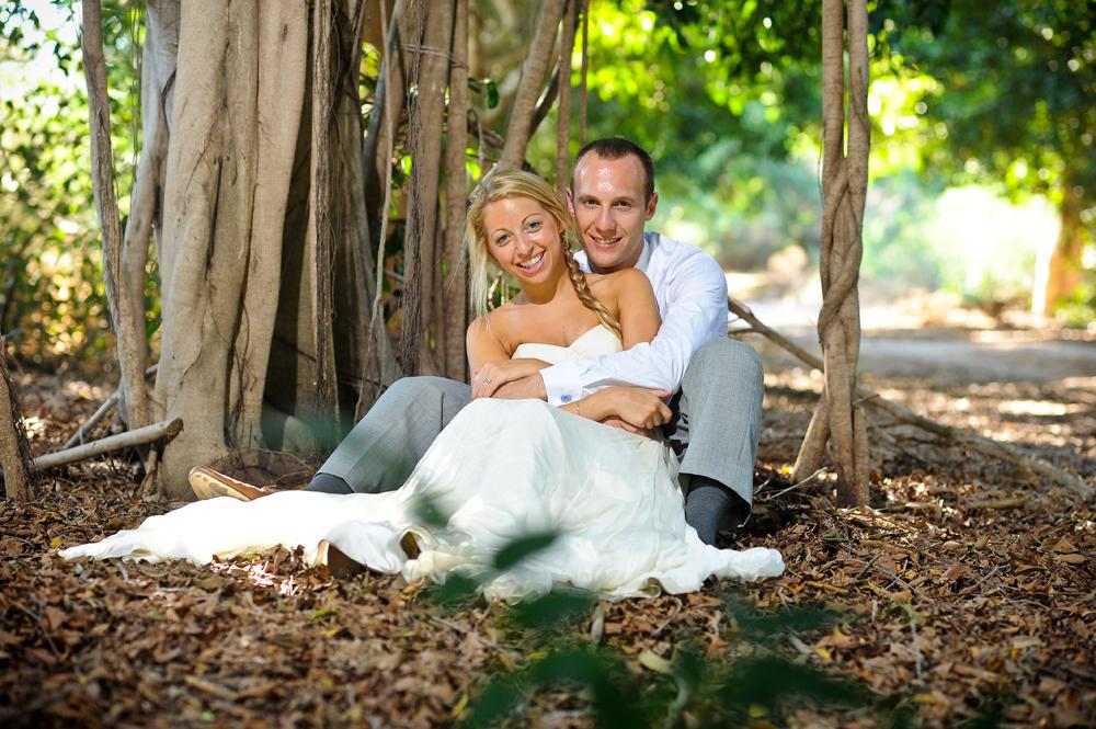 ISRAELI GARDEN WEDDING 130