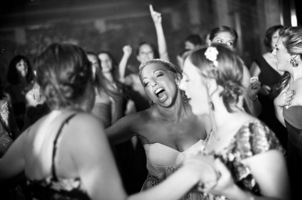 ISRAELI GARDEN WEDDING 132
