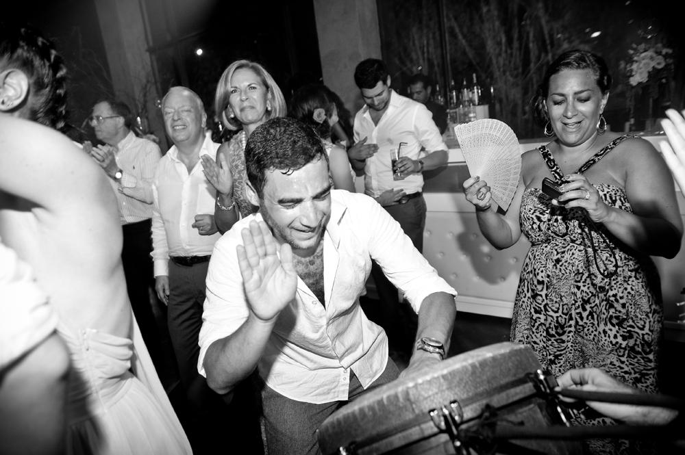 ISRAELI GARDEN WEDDING 133
