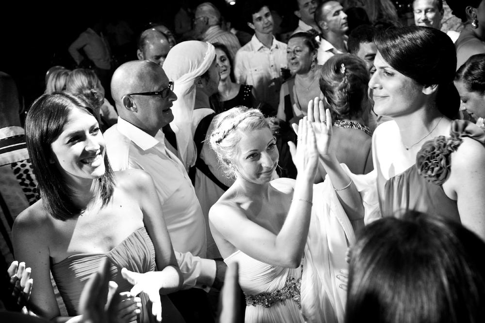 ISRAELI GARDEN WEDDING 136