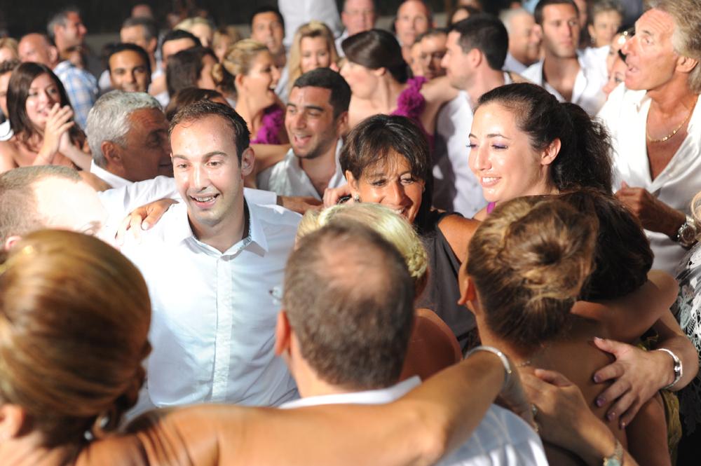 ISRAELI GARDEN WEDDING 141
