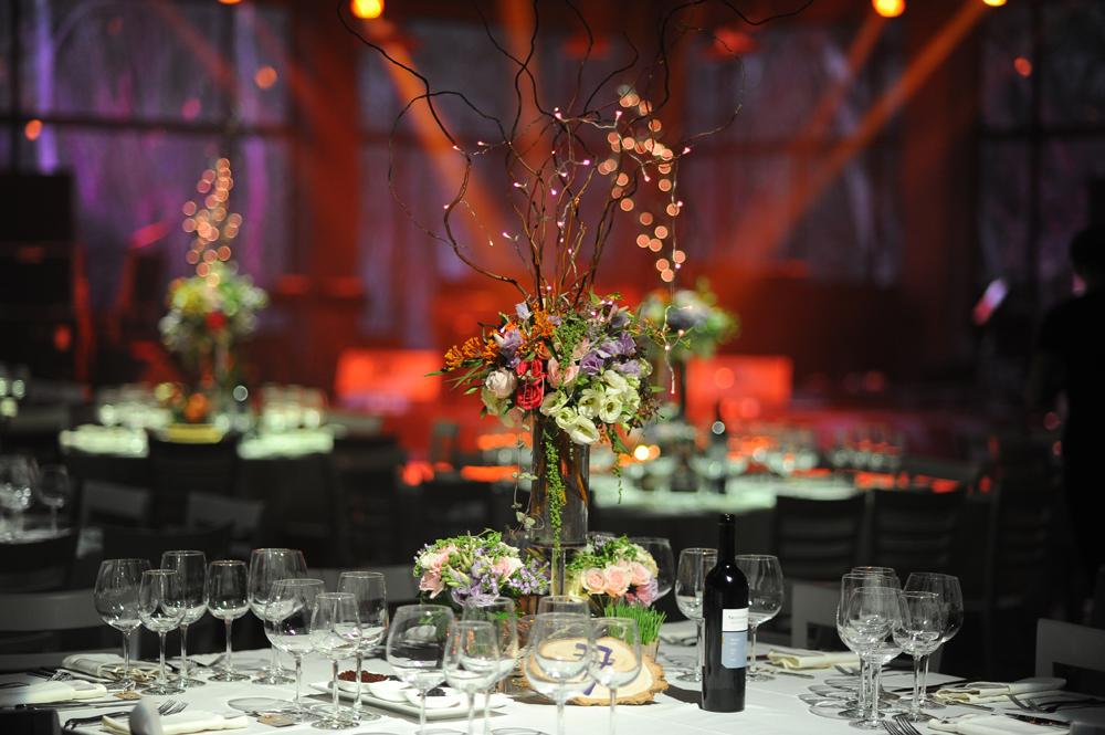 ISRAELI GARDEN WEDDING 147