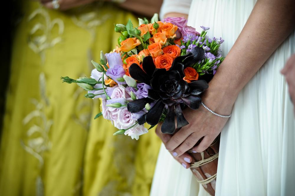 ISRAELI GARDEN WEDDING 149